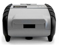 (Click to Enlarge) UNITECH AMERICA [uni-mp300] - >> 3 INCH RECPT PRINTER BT IRDA RS232 LION BAT 2IPS MSR OPT ACADAPT 1ROLL [uni-mp300]