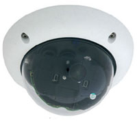 (Click to Enlarge) MOBOTIX [mbx-d24msec] - >>> IN-OUTDOOR 3 MEGA MONO CAMERA EXCLUDE LENS (ITEM ALSO KNOWN AS : MX-D24M-SEC) [mbx-d24msec]