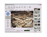 (Click to Enlarge) PANASONIC CONSUMER ELECTRONICS [pce-bbhnp11a] - >>> CAMERA MANAGEMENT RECORDING WINDOWS SOFTWARE [pce-bbhnp11a]