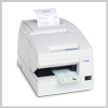 (Click to Enlarge) EPSON [c31c625023] - EPSON - TM-H6000III - HYBRID THERMAL RECEIPT & DOT MATRIX PRINTER - SERIAL - EPSON COOL WHITE - MICR AND ENDORSEMENT - REQUIRES POWER SUPPLY & CABLE [c31c625023]