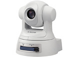 (Click to Enlarge) SONY ELECTRONICS INC. [sny-sncrz30n] - >>> PTZ JPEG NETWORK CAMERA [sny-sncrz30n]