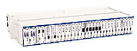 (Click to Enlarge) ADTRAN INC. [1180001l1] - >>> TA 1500 23- CHASSIS BY ADTRAN INC. (ITEM ALSO KNOWN AS : ADN-1180001L1) [1180001l1]