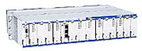 (Click to Enlarge) ADTRAN [adn-1184501l1] - >> OPTI-MX CHASSIS BY ADTRAN (ITEM ALSO KNOWN AS : 1184501L1) [adn-1184501l1]