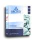 (Click to Enlarge) Orchid Medical Spa POS Software by Orchid Point Of Sale