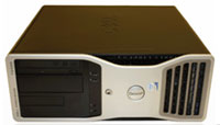 (Click to Enlarge) DIGIOP TECHNOLOGIES, LTD [h480r4500c] - >>> DELL H480 DVR 4.5TB 185DAYSTOR 16 VID CH 16 AUD CH [h480r4500c]