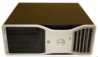 (Click to Enlarge) DIGIOP TECHNOLOGIES, LTD [s480r4500c] - >>> DELL S480 DVR 4.5TB 180DAYSTOR 16 VID 16 AUD CH [s480r4500c]