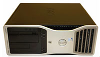 (Click to Enlarge) DIGIOP TECHNOLOGIES, LTD [h960r4500c] - >>> DELL DVR H CLASS  960 FPS  4.5 TB  32 HYB VID CH [h960r4500c]