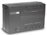 (Click to Enlarge) EATON ELECTRICAL INC [pow-1030042465501] - >>> POWERWARE 3105  350VA (DNO) *SEE 103004246-5591* [pow-1030042465501]