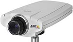 (Click to Enlarge) AXIS COMMUNICATIONS INC [0197004] - > CAMERA  210 NETWORK (0197004)  [0197004]