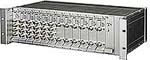 (Click to Enlarge) AXIS COMMUNICATIONS INC [0192004] - > RACK  VIDEO SERVER  19 Inch  RACK W/POWER (0192004)  [0192004]