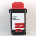 (Click to Enlarge) PRIMERA TECHNOLOGY INC [53304] - > SIGNATURE COLOR INK CARTRIDGE (53304)  [53304]