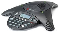 (Click to Enlarge) POLYCOM INC [pol-230516375001] - >> SS2 AVAYA 2490 CO-BRANDED EXP CONF PHN (ITEM ALSO KNOWN AS : 2305-16375-001) [pol-230516375001]