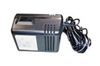 (Click to Enlarge) POLYCOM [2200-66282-001] - >> UNIVERSAL POWER SUPPLY FOR SPP -(ITEM ALSO KNOWN AS : POL-220066282001) [2200-66282-001]