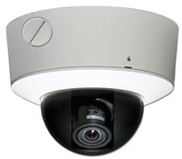(Click to Enlarge) CBC AMERICA CORP. [zcoh5-d21nha] - >> OUTDOOR 1/3- CLR DOME 540TVL TAMP PROOF 2.8-12MM VARIFOCAL (ITEM ALSO KNOWN AS : CBC-ZCOH5D21NHA) [zcoh5-d21nha]