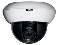 (Click to Enlarge) CBC AMERICA CORP. [zc-d5550nha] - >> 1/3- COLOR HI-RES DOME CAMERA 540TVL 5-50MM VARIFOCAL (ITEM ALSO KNOWN AS : CBC-ZCD5550NHA) [zc-d5550nha]