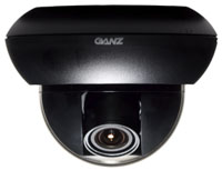 (Click to Enlarge) CBC AMERICA CORP. [zc-d5212nha-bl] - >> 1/3- COLOR HIRES DOME CAMERA 540TVL 2.8-12MM BLACK HOUSING (ITEM ALSO KNOWN AS : CBC-ZCD5212NHABL) [zc-d5212nha-bl]