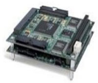 (Click to Enlarge) CISCO SYSTEMS, INC. [cisco3201smic-] - >> CISCO 3200 SERIAL MIC SPARE EOL (ITEM ALSO KNOWN AS : CSC-CISCO3201SMIC-) [cisco3201smic-]