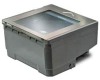 (Click to Enlarge) DATALOGIC SCANNING [m230d-00101-00000r] - DATALOGIC ADC - MAGELLAN 2300HS - SCANNER - MULTI-INTERFACE - TIN OXIDE GLASS - STANDARD COUNTER MOUNT (REQUIRED CABLE AND/OR POWER SUPPLY SOLD SEPERATLEY [m230d-00101-00000r]