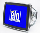 (Click to Enlarge) ELO TOUCHSYSTEMS [elo-c21274] - >> 2187C 21 Inch  OPEN FRAME CRT SERIA ITOUCH  BLACK MINI-BEZEL [elo-c21274]