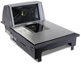 (Click to Enlarge) PSC SCANNING, INC - PSC MAGL'N 8104 LONG SCNR/SCLE DLC GLASS IBM USB(Requires: PWR&CBL [mgs81-1055a]