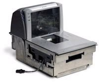 (Click to Enlarge) PSC SCANNING, INC - PSC MGL 9500 S/S LEFT RS232 8 Inch  DISPLAY L/LLT TOP CB 8-0227-0 [20201-020112-0301a]