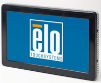 (Click to Enlarge) ELO TOUCHSYSTEMS [e450093] - ELO - 2039L - 20- LCD - APR - USB INTERFACE - OPEN-FRAME [e450093]
