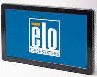 (Click to Enlarge) ELO TOUCHSYSTEMS [elo-e324736] - >> 2639L SURFACE CAPACTVE USB/SERIAL    . [elo-e324736]