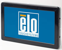 (Click to Enlarge) ELO TOUCHSYSTEMS [elo-e175754] - >>> 2039L 20 INCH  REARMOUNT SURFACE CAPACITIVE DUAL SERIAL/USB [elo-e175754]
