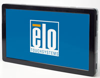 (Click to Enlarge) ELO TOUCHSYSTEMS [ELO-E883849] - >> 3239L APR USB - [ELO-E883849]