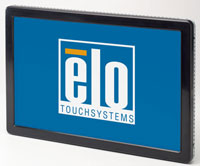 (Click to Enlarge) ELO [e654071] - >> 2239L LCD OPENFRAME INTELLITOU DUAL SERIAL/USB -     (ITEM ALSO KNOWN AS : ELO-E654071) [e654071]