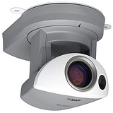 (Click to Enlarge) AXIS COMMUNICATIONS [0220-004] - >>> AXIS 213 PTZ Network Camera [0220-004]