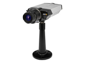 (Click to Enlarge) AXIS COMMUNICATIONS [axc-0247-004] - >>> AXIS 223M 2.0 Megapixel camera [axc-0247-004]