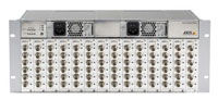 (Click to Enlarge) AXIS COMMUNICATIONS [axc-0287-004] - >> AXIS Q7900 RACK-EOL  REPL BY Q7920 0575-004 (ITEM ALSO KNOWN AS : 0287-004) [axc-0287-004]