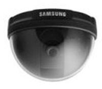 (Click to Enlarge) SAMSUNG CCTV-GVI SECURITY [smg-sccb5300] - >>> SAMSUNG 4 Inch  CLR 1/3 Inch  FIXED DOME CAMERA/330 TVL/0.3LUX/NO PWRSP [smg-sccb5300]