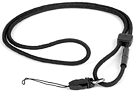 (Click to Enlarge) SPECTRALINK CORPORATION [wto101] - >> CORD LANYARD W/QD FOR LINK 602 0 (ITEM ALSO KNOWN AS : SPK-WTO101) [wto101]