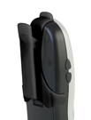 (Click to Enlarge) SPECTRALINK [wto100] - >>> HANDSET HINGE CLIP FOR LINK 6020 (ITEM ALSO KNOWN AS : SPK-WTO100) [wto100]