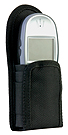 (Click to Enlarge) SPECTRALINK CORPORATION [wto320] - >> RUGGED HOLSTER FOR LINK 6020 B LACK (ITEM ALSO KNOWN AS : SPK-WTO320) [wto320]
