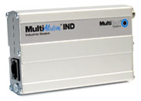 (Click to Enlarge) MULTITECH SYSTEMS [mlt-mt5634indnam] - >>> V.92 INDUSTRAIL DATA/FAX MODEM US/CAN (ITEM ALSO KNOWN AS : MT5634IND-NAM) [mlt-mt5634indnam]