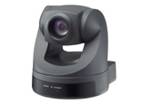 (Click to Enlarge) SONY ELECTRONICS INC. [evid70] - >>> PTZ COLOR NTSC VIDEO CAMERA W/18X OPTICAL ZOOM [evid70]