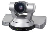 (Click to Enlarge) SONY ELECTRONICS INC. [sny-evihd1] - >>> 10X HIGH DEF COLOR PTZ CAMERA [sny-evihd1]