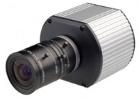(Click to Enlarge) ARECONT VISION LLC [av3100dn] - >>> SECURITY CAMERA EQUIPMENT : 3MP 2048X1536 DAY/NOGHT MOTO I R CUT FILTER - NO LENS (ITEM ALSO KNOWN AS : ARE-AV3100DN) [av3100dn]