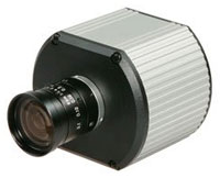 (Click to Enlarge) ARECONT VISION LLC [are-av5105] - >>> SECURITY CAMERA EQUIPMENT : 5MP H.264 2592X1944 NO LENS (ITEM ALSO KNOWN AS : AV5105) [are-av5105]