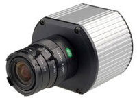 (Click to Enlarge) ARECONT VISION LLC [av3105] - >>> SECURITY CAMERA EQUIPMENT : 3MP H.264 2048X1536 NO LENS (ITEM ALSO KNOWN AS : ARE-AV3105) [av3105]