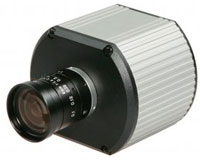 (Click to Enlarge) ARECONT VISION LLC [are-av2100ai] - >>> SECURITY CAMERA EQUIPMENT : 2MP 1600X1200 DC AUTO IRIS NO LENS (ITEM ALSO KNOWN AS : AV2100-AI) [are-av2100ai]