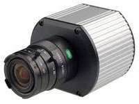 (Click to Enlarge) ARECONT VISION LLC [are-av5100dn] - >>> SECURITY CAMERA EQUIPMENT : 5MP 2592X1944 DAY/NIGHT MOTO I R CUT FILTER - NO LENS (ITEM ALSO KNOWN AS : AV5100DN) [are-av5100dn]