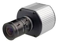 (Click to Enlarge) ARECONT VISION LLC [av1305] - >>> SECURITY CAMERA EQUIPMENT : 1.3 MP H.264 1280X1024 NO LENS (ITEM ALSO KNOWN AS : ARE-AV1305) [av1305]