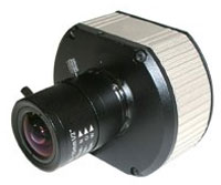 (Click to Enlarge) ARECONT VISION LLC [av1310] - >>> SECURITY CAMERA EQUIPMENT : 1.3 MEGAPIXEL MJPEG COLOR CAM (ITEM ALSO KNOWN AS : ARE-AV1310) [av1310]