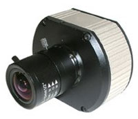 (Click to Enlarge) ARECONT VISION LLC [av2110] - >>> SECURITY CAMERA EQUIPMENT : 2 MEGAPIXEL MJPEG COLOR CAM (ITEM ALSO KNOWN AS : ARE-AV2110) [av2110]