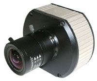 (Click to Enlarge) ARECONT VISION LLC [are-av5110] - >>> SECURITY CAMERA EQUIPMENT : 5 MEGAPIXEL MJPEG COLOR CAMERA (ITEM ALSO KNOWN AS : AV5110) [are-av5110]