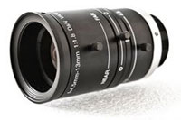 (Click to Enlarge) ARECONT [lens4-13] - >>> SECURITY CAMERA EQUIPMENT : ARECONT 4.5-13MM 1/2- F1.8 IR CORRECTED FOR DN SERIES (ITEM ALSO KNOWN AS : ARE-LENS413) [lens4-13]